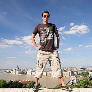 Csaba Bujna's Photo