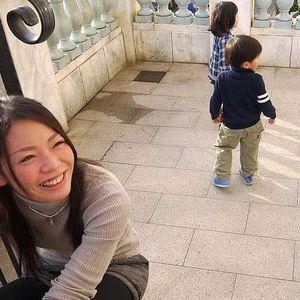 Asami Kamiya's Photo