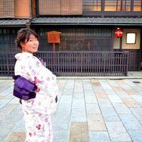 Seira Shiraki's Photo