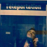 Alice Renault's Photo
