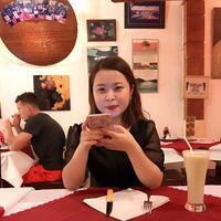 LaLa Cô's Photo
