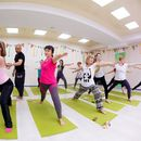 Yoga India - The Hague Edition's picture