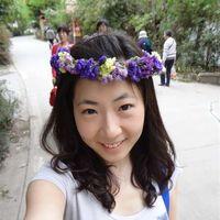 Miao Miao's Photo