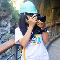 ChiWai Kwan's Photo