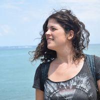 Hanny Castro's Photo