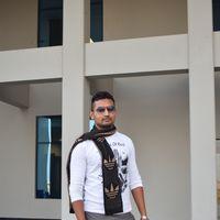 saravanaprakash Aruchamy's Photo