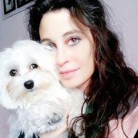 Andrea Ariadna's Photo