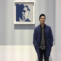 Kyehan Jun's Photo
