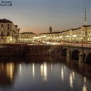 Free Walking Tour Turin's picture