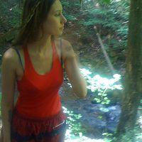 Angelica Cardenas's Photo