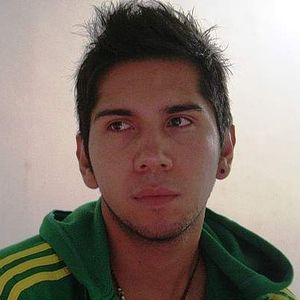 Viktor Montero's Photo