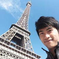 Ho Leung,Billy Choi's Photo