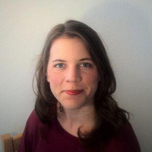 Laura Pershern's Photo