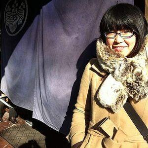 Naoko Ono's Photo