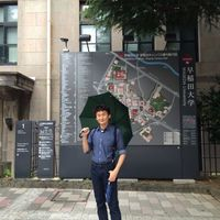 Jangwon Moon's Photo