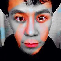 John Wu's Photo