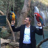 Ali Bilir's Photo