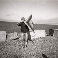 Oleg Andreev's Photo