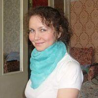Inga Inga's Photo