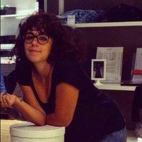 Ilaria Martinelli's Photo