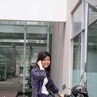 Cong Tho's Photo