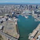 Melbourne Open House - Free Boat Tour's picture