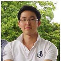 Jongheun Lee's Photo