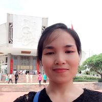 Nguyen Thang's Photo