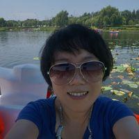 ning xiao's Photo
