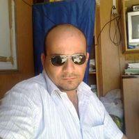 amr Farouk's Photo