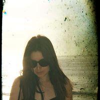 Aurelia Mendoza's Photo