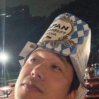 Akihiro Masuzawa's Photo
