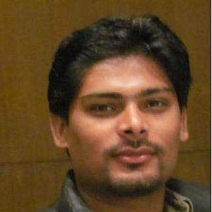 Badshah Singh