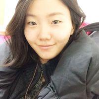 Yoonjoo Lee's Photo