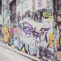 Photos de Syed Minhal Sherazi