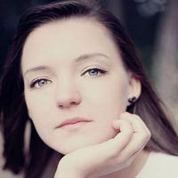 Fotos de Martyna Jędrzejczyk