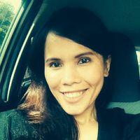 Hennawati Sibuea's Photo
