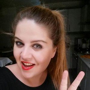 FranOpazo's Photo