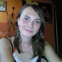 Kasia Gleba's Photo