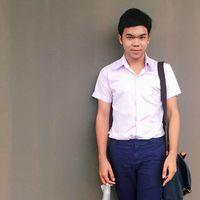 Phuripong Phuphasuk's Photo