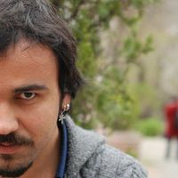 Kürşat Sarıalioğlu's Photo