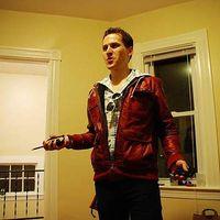 Ben Weiner's Photo