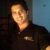 Bilal Rana's Photo