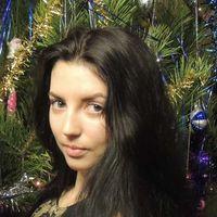 Irina Zavorotnykh's Photo