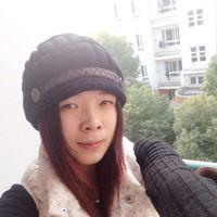 Doris limei Guo's Photo