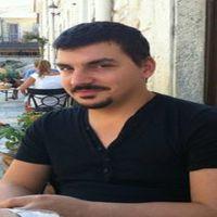 Aykt Basan's Photo