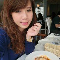 MENGHAN CHEN's Photo