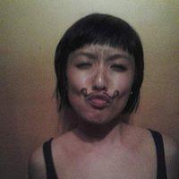 Cinna Li's Photo