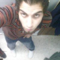 Fotos de Abdalaziz Atteyeh