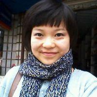 zoe Zhang's Photo
